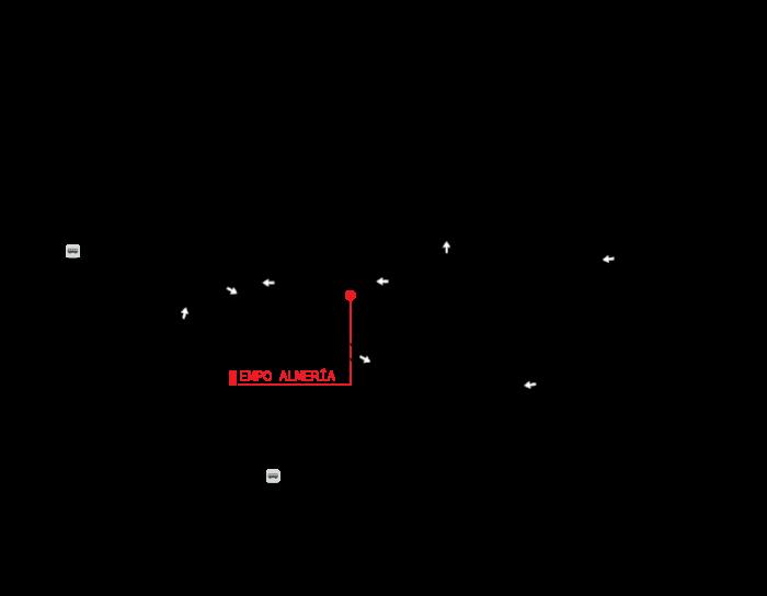 plano almeria web-01