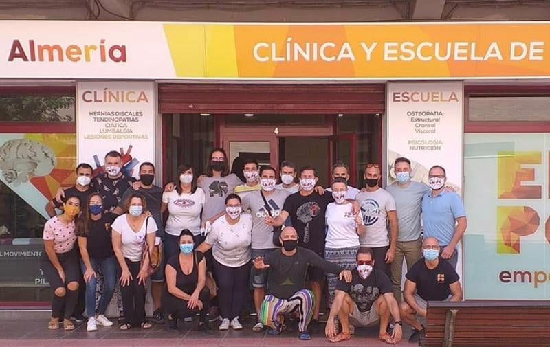 LPEMPO2021-ESCUELAALMERIA